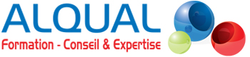 ALQUAL - Formation - Conseil - Expertise